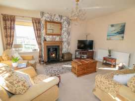 Grayz Country Retreat - Whitby & North Yorkshire - 1000734 - thumbnail photo 4