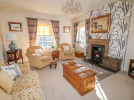 Grayz Country Retreat - Whitby & North Yorkshire - 1000734 - thumbnail photo 5