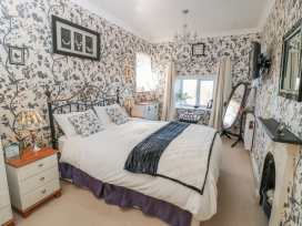 Grayz Country Retreat - Whitby & North Yorkshire - 1000734 - thumbnail photo 10