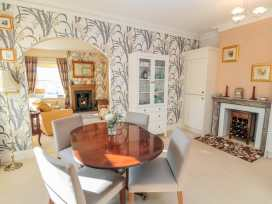 Grayz Country Retreat - Whitby & North Yorkshire - 1000734 - thumbnail photo 7
