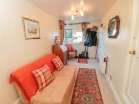 Grayz Country Retreat - Whitby & North Yorkshire - 1000734 - thumbnail photo 9