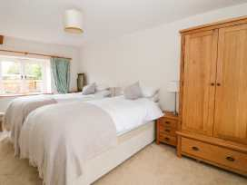 Greenham Cottage - Somerset & Wiltshire - 1000796 - thumbnail photo 15