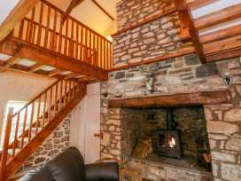 King Gaddle Cottage - South Wales - 1000830 - thumbnail photo 7