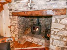 King Gaddle Cottage - South Wales - 1000830 - thumbnail photo 8