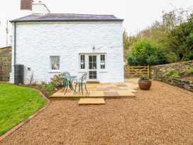 King Gaddle Cottage - South Wales - 1000830 - thumbnail photo 22