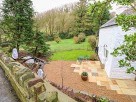 King Gaddle Cottage - South Wales - 1000830 - thumbnail photo 4