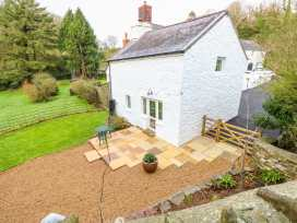 King Gaddle Cottage - South Wales - 1000830 - thumbnail photo 2
