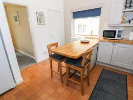Ashdown House - South Wales - 1000891 - thumbnail photo 4