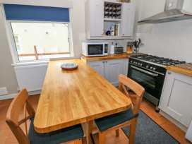 Ashdown House - South Wales - 1000891 - thumbnail photo 5