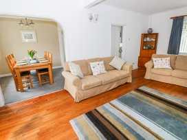 Ashdown House - South Wales - 1000891 - thumbnail photo 3