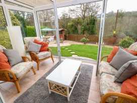 Ashdown House - South Wales - 1000891 - thumbnail photo 8