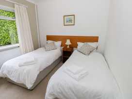 Ashdown House - South Wales - 1000891 - thumbnail photo 11
