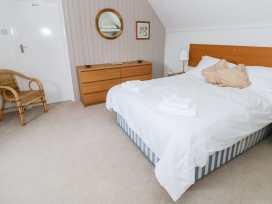 Ashdown House - South Wales - 1000891 - thumbnail photo 10