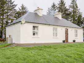 Nephin Beg Cottage - Westport & County Mayo - 1000899 - thumbnail photo 2