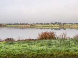 Nephin Beg Cottage - Westport & County Mayo - 1000899 - thumbnail photo 14