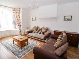 Flat 3 - North Wales - 1000910 - thumbnail photo 2