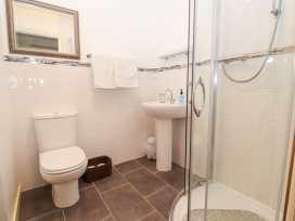Flat 3 - North Wales - 1000910 - thumbnail photo 20