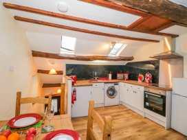 Shepherd's Cottage - Lake District - 1000911 - thumbnail photo 6