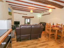 Shepherd's Cottage - Lake District - 1000911 - thumbnail photo 7