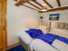 Shepherd's Cottage - Lake District - 1000911 - thumbnail photo 10