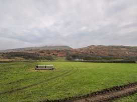 Shepherd's Cottage - Lake District - 1000911 - thumbnail photo 12
