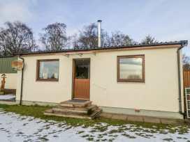 The Bothy - Scottish Highlands - 1001121 - thumbnail photo 2