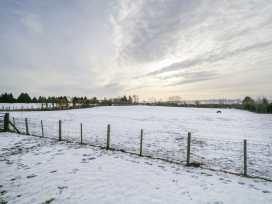 The Bothy - Scottish Highlands - 1001121 - thumbnail photo 18