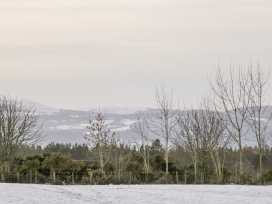 The Bothy - Scottish Highlands - 1001121 - thumbnail photo 20