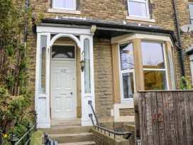 Skipton House - Yorkshire Dales - 1001143 - thumbnail photo 1