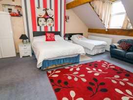 Skipton House - Yorkshire Dales - 1001143 - thumbnail photo 7