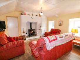 Barney's Lodge - County Donegal - 1001153 - thumbnail photo 5