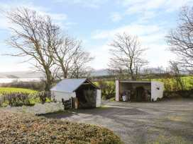 Barney's Lodge - County Donegal - 1001153 - thumbnail photo 19