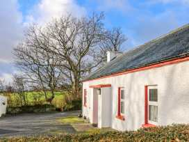 Barney's Lodge - County Donegal - 1001153 - thumbnail photo 4