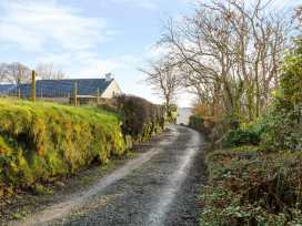 Barney's Lodge - County Donegal - 1001153 - thumbnail photo 22