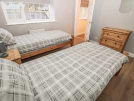 1 Plough Square - Northumberland - 1001245 - thumbnail photo 15