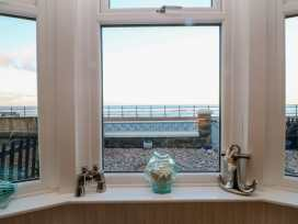 The Beach House - Yorkshire Dales - 1001317 - thumbnail photo 5