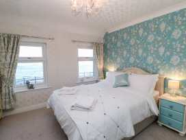 The Beach House - Yorkshire Dales - 1001317 - thumbnail photo 21