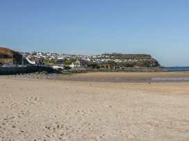 Hafan Traeth (Beach Haven) - Anglesey - 1001331 - thumbnail photo 22
