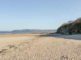 Hafan Traeth (Beach Haven) - Anglesey - 1001331 - thumbnail photo 24
