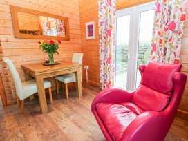 Borah Lodge - Cornwall - 1001343 - thumbnail photo 4