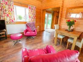 Borah Lodge - Cornwall - 1001343 - thumbnail photo 6