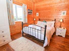 Borah Lodge - Cornwall - 1001343 - thumbnail photo 8
