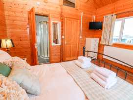 Borah Lodge - Cornwall - 1001343 - thumbnail photo 10