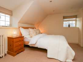 Seaves Cottage - Whitby & North Yorkshire - 1001481 - thumbnail photo 14