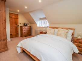 Seaves Cottage - Whitby & North Yorkshire - 1001481 - thumbnail photo 10