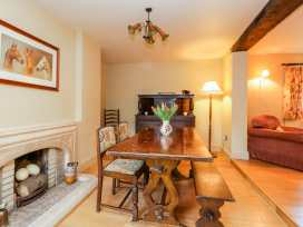 Seaves Cottage - Whitby & North Yorkshire - 1001481 - thumbnail photo 6