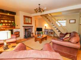 Seaves Cottage - Whitby & North Yorkshire - 1001481 - thumbnail photo 4