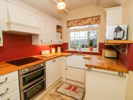 Seaves Cottage - Whitby & North Yorkshire - 1001481 - thumbnail photo 7