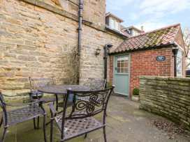 Seaves Cottage - Whitby & North Yorkshire - 1001481 - thumbnail photo 3