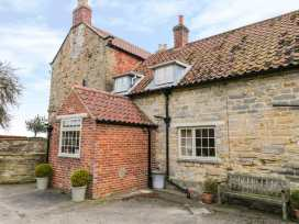 Seaves Cottage - Whitby & North Yorkshire - 1001481 - thumbnail photo 1